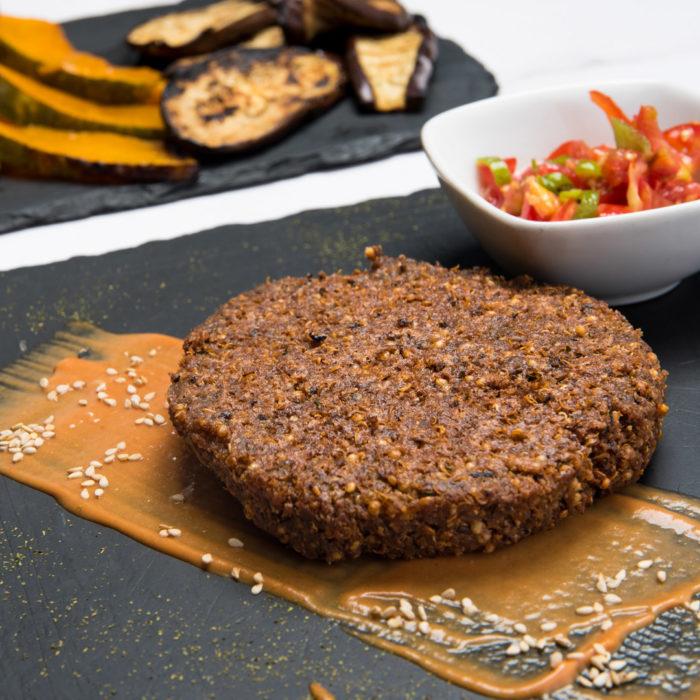 burger-quinoa