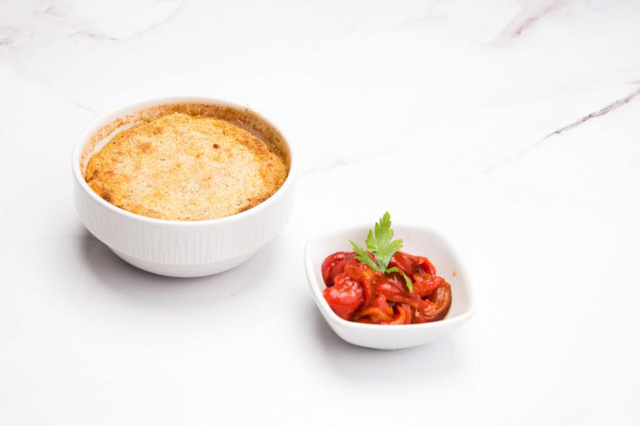flan-patate