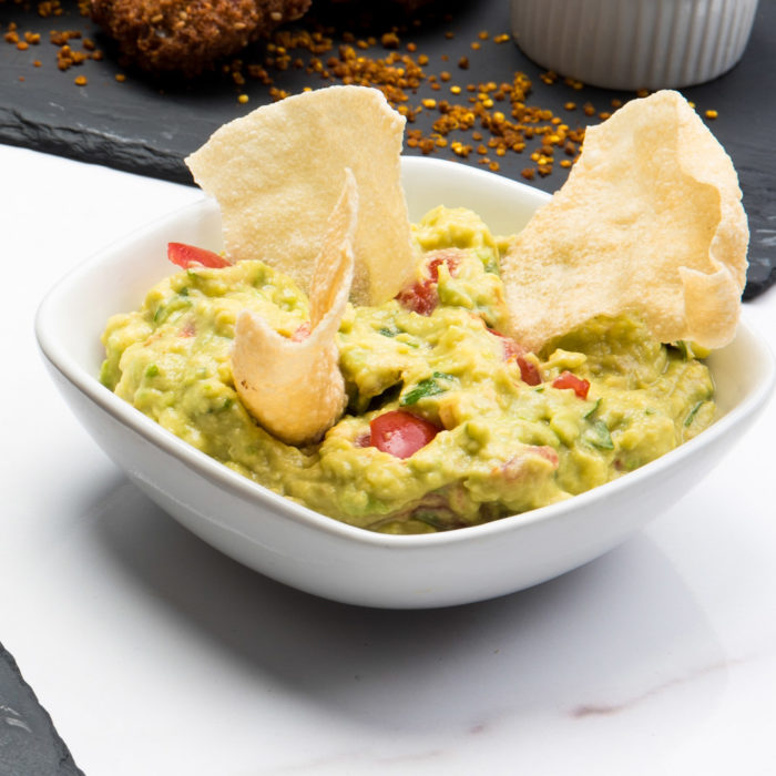 guacamole-avocado
