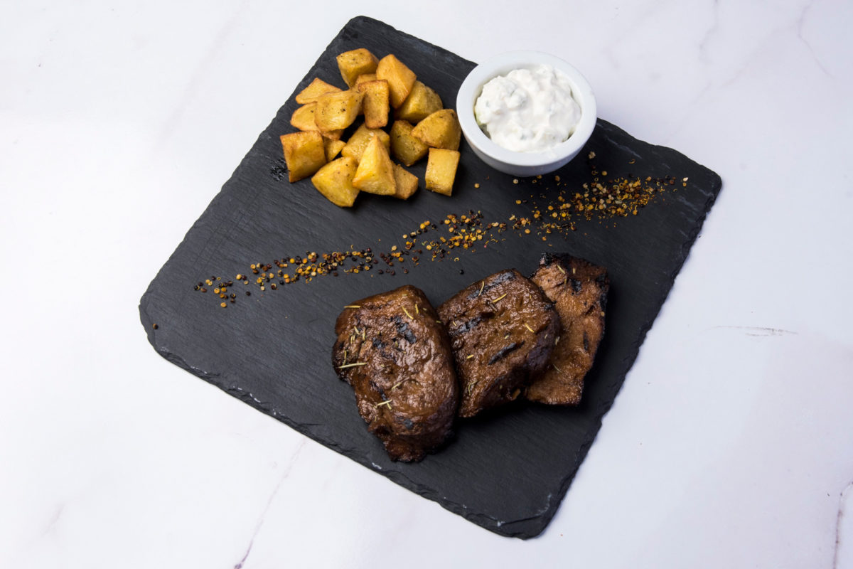 arrosto-seitan-patate