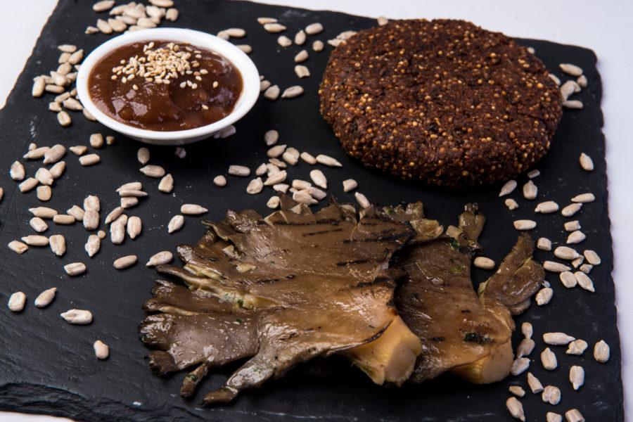 burger-quinoa-funghi