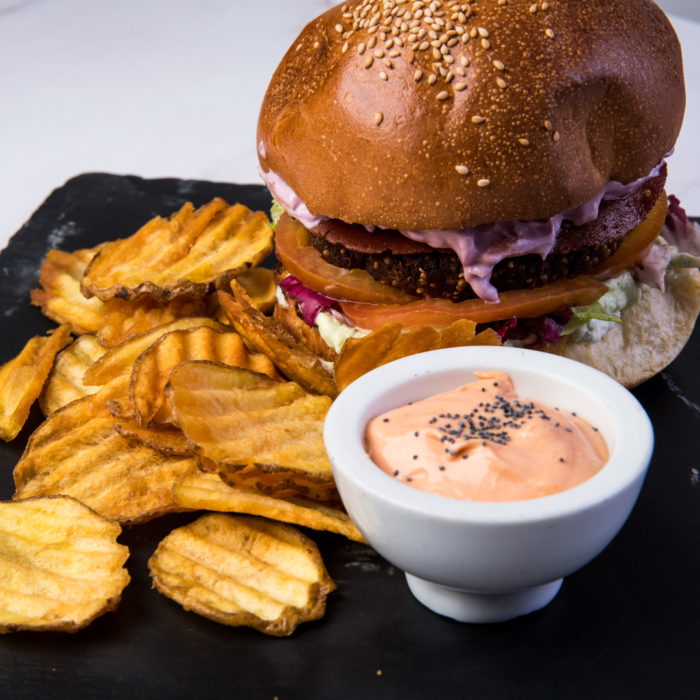 cavoli-nostri-burger