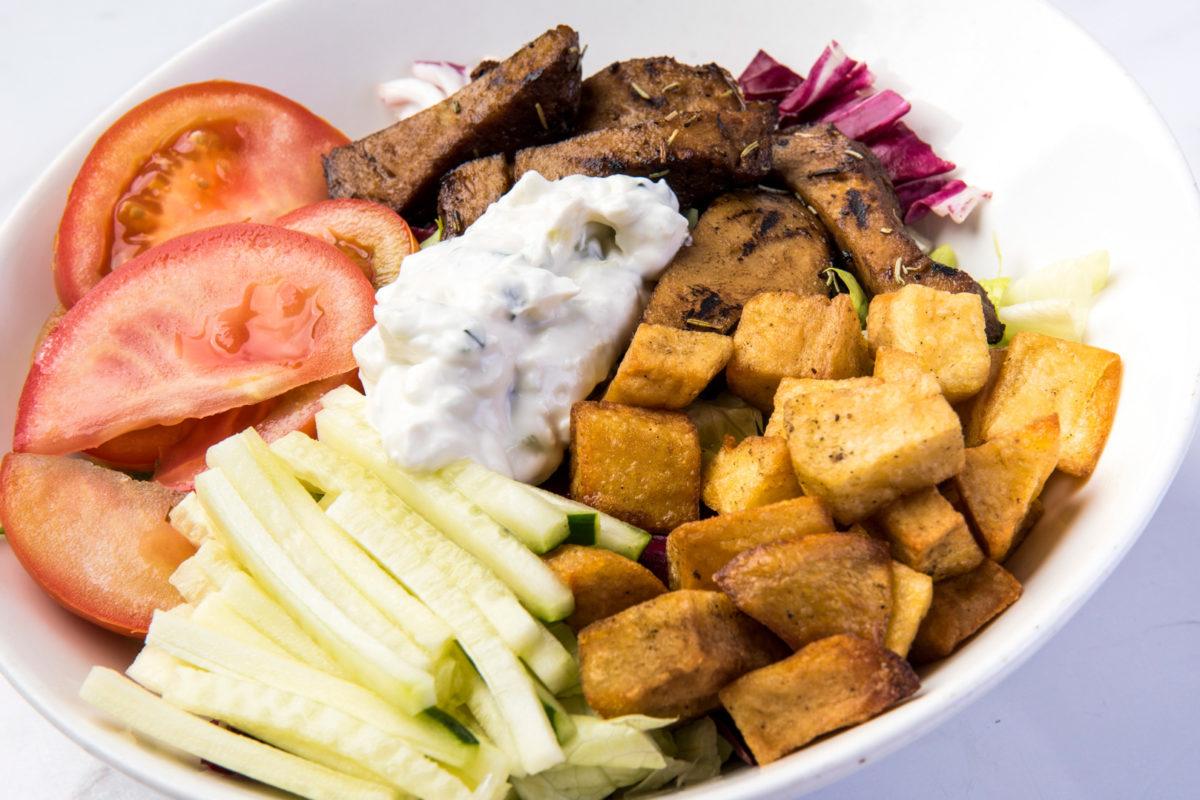 mykonos-bowl