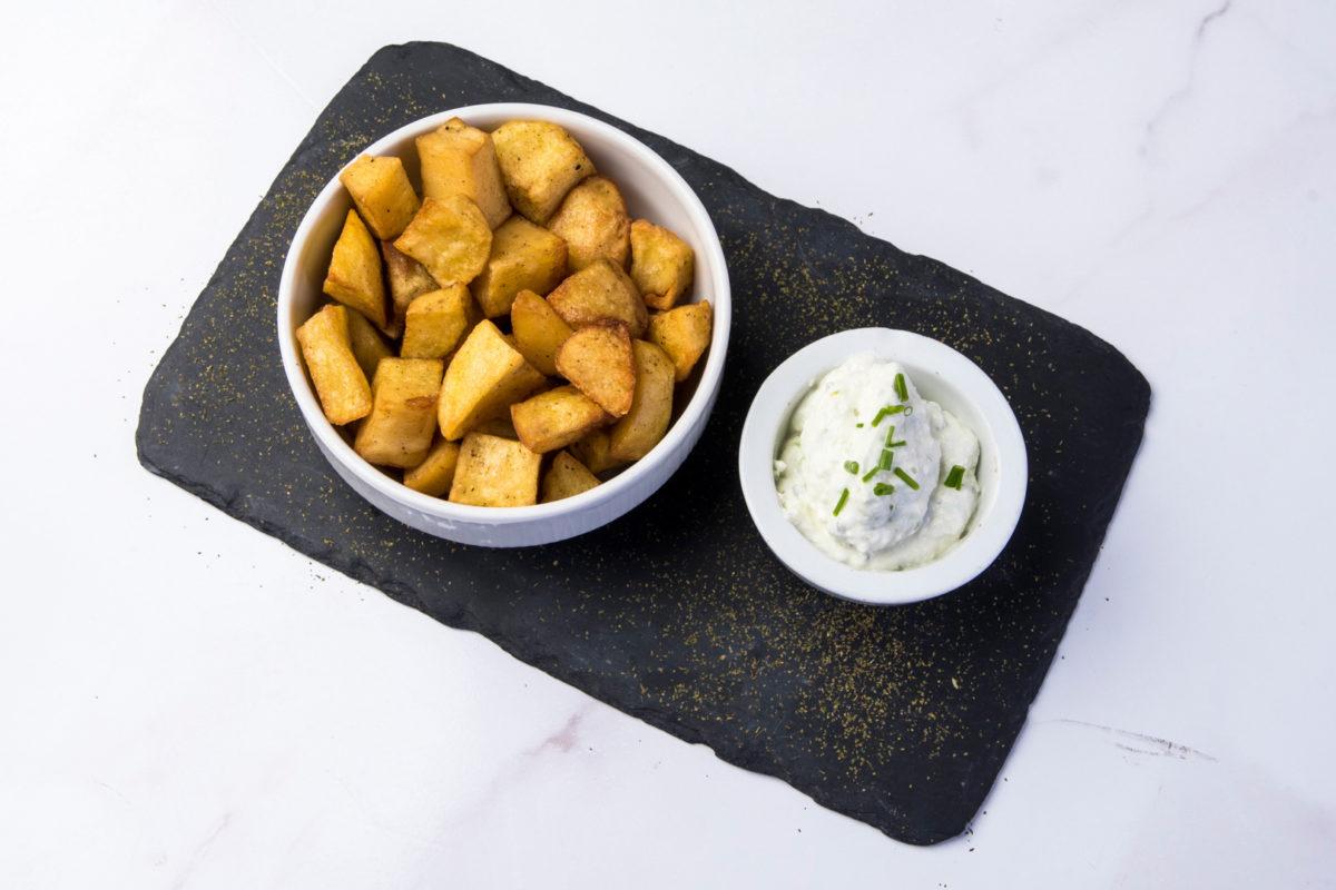 patate-speziate
