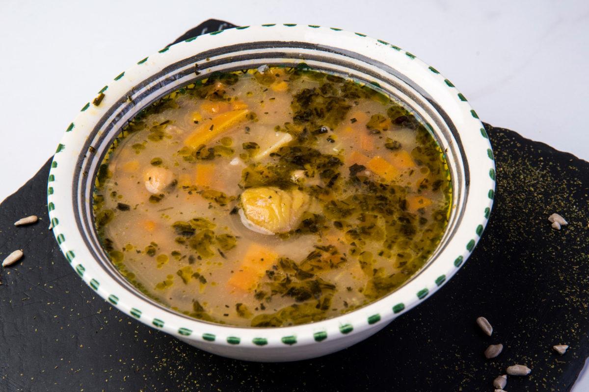 zuppa-castagne
